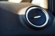 Fiesta Black Edition-Web__DSF9432