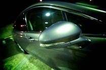 Ford Mondeo 2l TDCI Powershift - 14