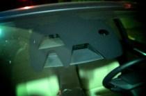 Ford Mondeo 2l TDCI Powershift - 15