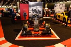 Geneve 2015 - BlogAutomobile - 152