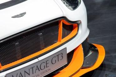 Geneve 2015 - BlogAutomobile - 171