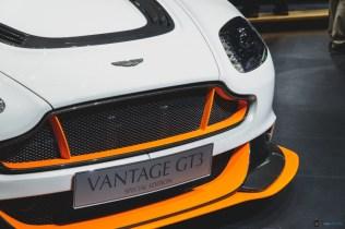 Geneve 2015 - BlogAutomobile - 172