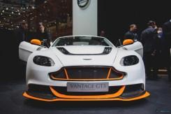 Geneve 2015 - BlogAutomobile - 178