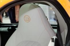 Geneve 2015 - BlogAutomobile - 217