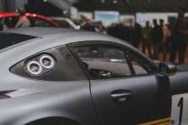 Geneve 2015 - BlogAutomobile - 223