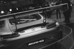 Geneve 2015 - BlogAutomobile - 224