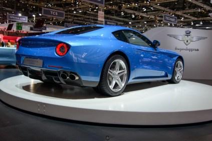 Geneve 2015 - BlogAutomobile - 302
