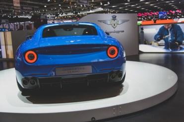 Geneve 2015 - BlogAutomobile - 304