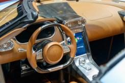 Geneve 2015 - BlogAutomobile - 311