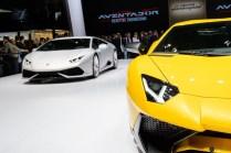 Geneve 2015 - BlogAutomobile - 42