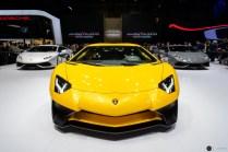 Geneve 2015 - BlogAutomobile - 43