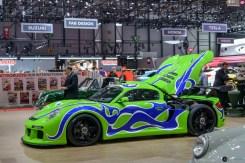Geneve 2015 - BlogAutomobile - 60