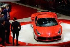 Geneve 2015 - BlogAutomobile - 65