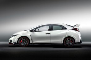 Honda-Civic-Type-R-5