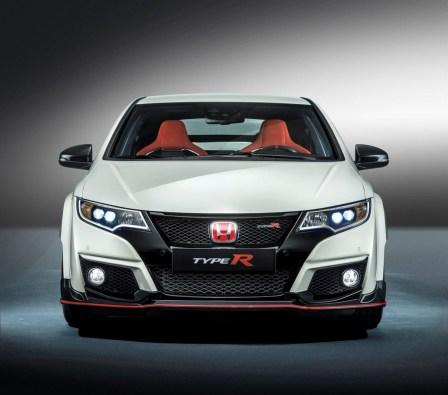 Honda-Civic-Type-R-8