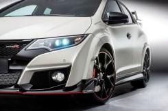 Honda-Civic-Type-R-9