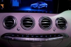 Mercedes-Classe-S-Coupe-Essai-Gabriel-09