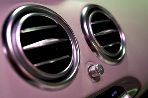 Mercedes-Classe-S-Coupe-Essai-Gabriel-15