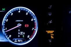 Mercedes-Classe-S-Coupe-Essai-Gabriel-16