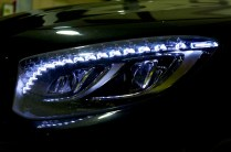Mercedes-Classe-S-Coupe-Essai-Gabriel-23