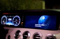 Mercedes-Classe-S-Coupe-Essai-Gabriel-32