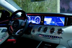 Mercedes-Classe-S-Coupe-Essai-Gabriel-33