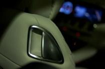 Mercedes-Classe-S-Coupe-Essai-Gabriel-34