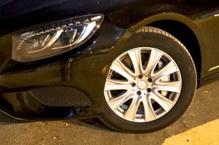 Mercedes-Classe-S-Coupe-Essai-Gabriel-51