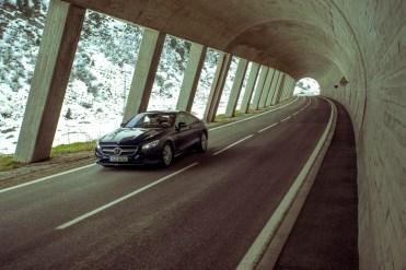 Mercedes-Classe-S-Coupe-Philipp-BlogAutomobile-10