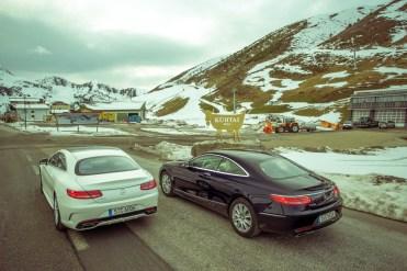 Mercedes-Classe-S-Coupe-Philipp-BlogAutomobile-11