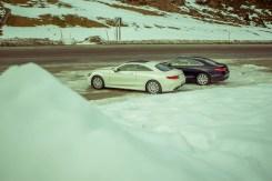 Mercedes-Classe-S-Coupe-Philipp-BlogAutomobile-14