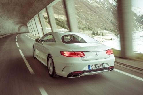 Mercedes-Classe-S-Coupe-Philipp-BlogAutomobile-20