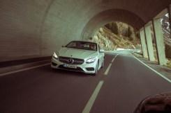 Mercedes-Classe-S-Coupe-Philipp-BlogAutomobile-24