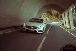 Mercedes-Classe-S-Coupe-Philipp-BlogAutomobile-24