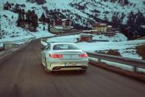 Mercedes-Classe-S-Coupe-Philipp-BlogAutomobile-25