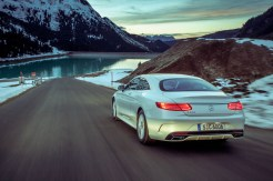 Mercedes-Classe-S-Coupe-Philipp-BlogAutomobile-28