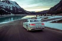 Mercedes-Classe-S-Coupe-Philipp-BlogAutomobile-29