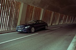 Mercedes-Classe-S-Coupe-Philipp-BlogAutomobile-3