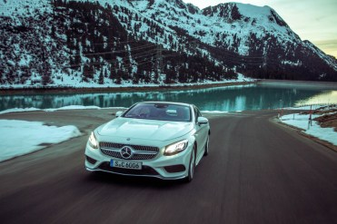 Mercedes-Classe-S-Coupe-Philipp-BlogAutomobile-33