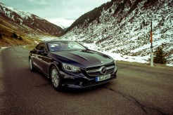 Mercedes-Classe-S-Coupe-Philipp-BlogAutomobile-4
