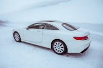 Mercedes-Classe-S-Coupe-Philipp-BlogAutomobile-51