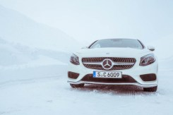 Mercedes-Classe-S-Coupe-Philipp-BlogAutomobile-53