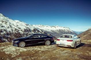 Mercedes-Classe-S-Coupe-Philipp-BlogAutomobile-63