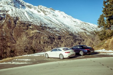 Mercedes-Classe-S-Coupe-Philipp-BlogAutomobile-64