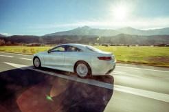 Mercedes-Classe-S-Coupe-Philipp-BlogAutomobile-68