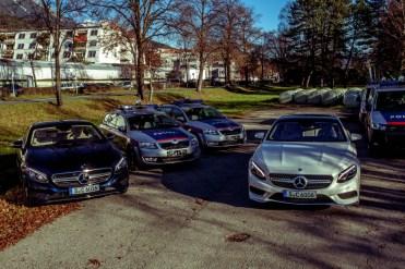 Mercedes-Classe-S-Coupe-Philipp-BlogAutomobile-72