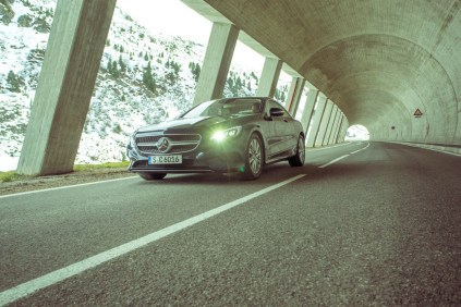 Mercedes-Classe-S-Coupe-Philipp-BlogAutomobile-9