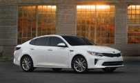 S7-Salon-de-New-York-la-nouvelle-Kia-Optima-totalement-devoilee-349949