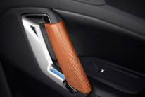 S7-Salon-de-Shanghai-2015-Peugeot-presente-la-308-R-Hybrid-4-350951