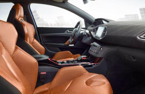 S7-Salon-de-Shanghai-2015-Peugeot-presente-la-308-R-Hybrid-4-350952